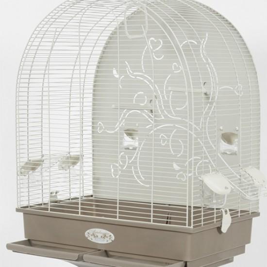 قفص طيور ايطالي