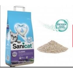 ساني كات - لافندر كلاسيك عالي الامتصاص