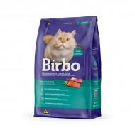 بيربو اكل قطط  بالماكولات البحريه