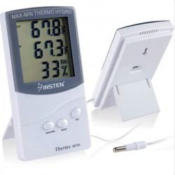 جهاز لقياس حراره الحيوانات