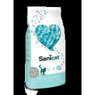 ساني كات رمل للقطط