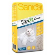 ساني كات رمل قطط كلاسيك